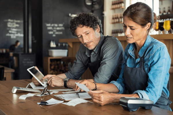 contabilidade tributária